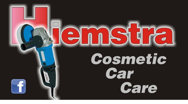 Hiemstra Cosmetic Car Care
